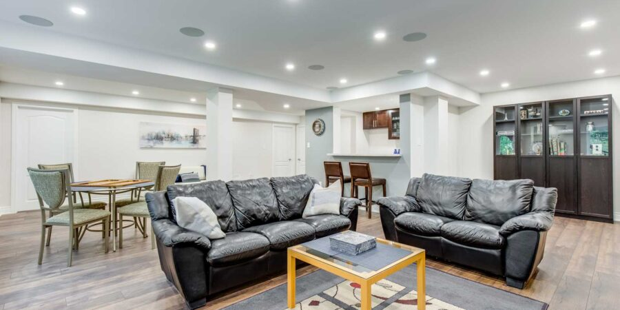 What is a Legal Secondary Suite and What Must It Have