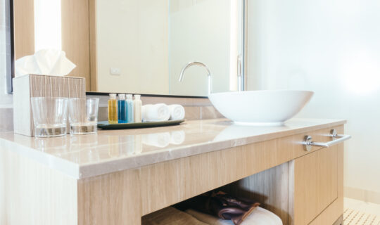 Bathroom Renovation Cost Toronto