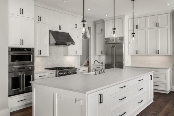Considerations to Make Before Installing a Basement Kitchen