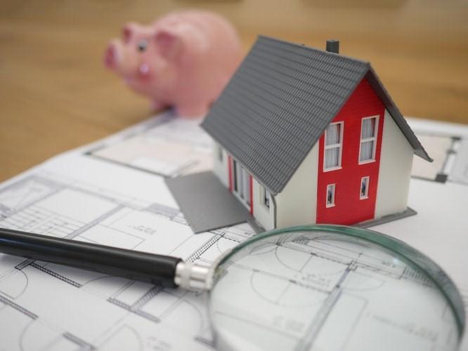 Factors of basement renovation cost